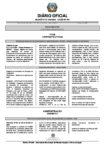 Edição nº492