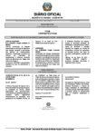 Edição nº497