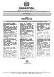 Edição nº499