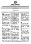 Edição nº519