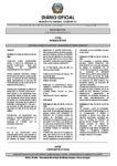 Edição nº521