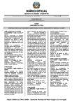 Edição nº544
